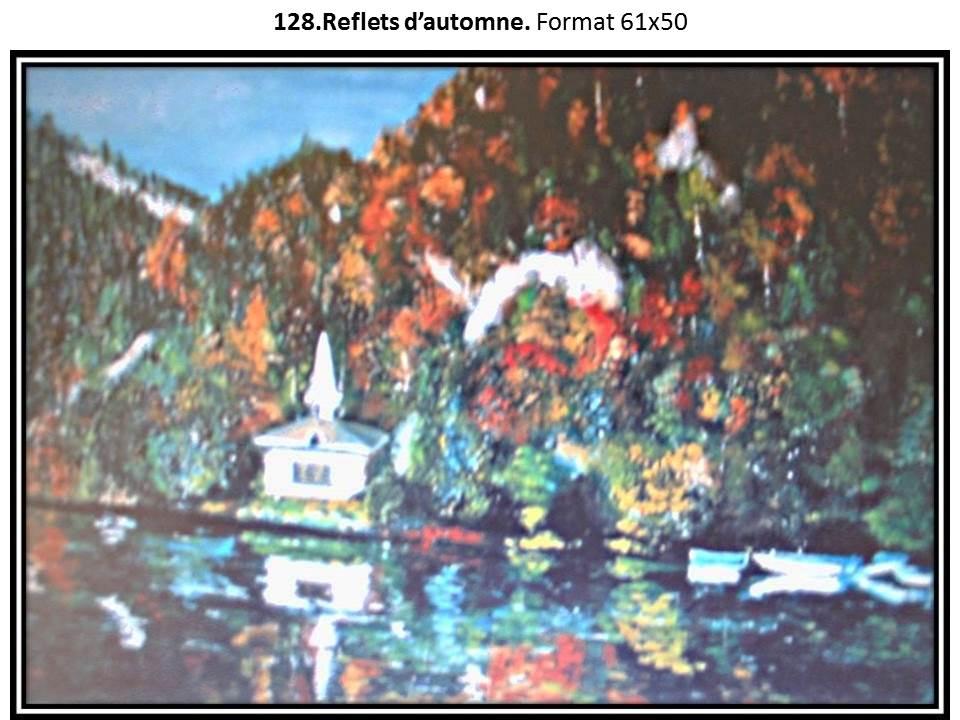 128 reflets d automne 1