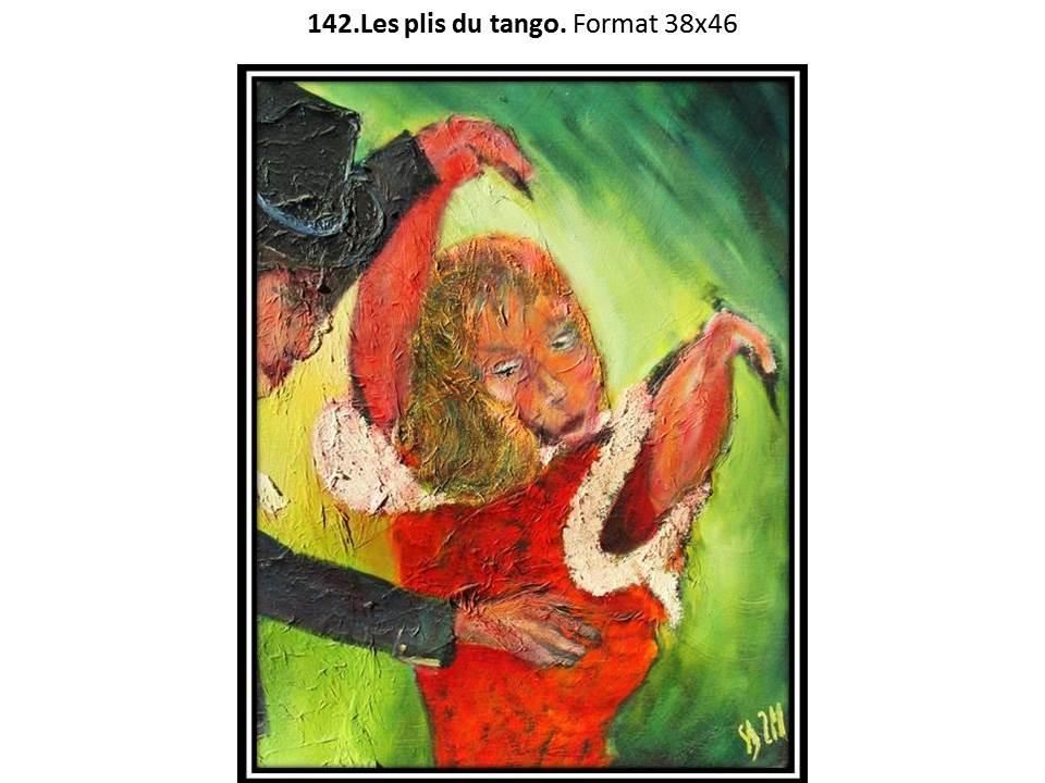 142 les plis du tango 1