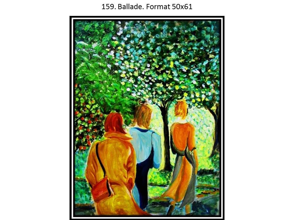 159 ballade 1