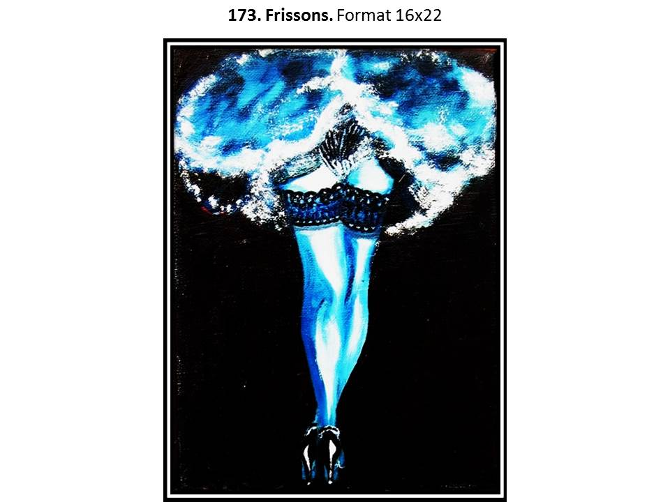 173 frissons 1