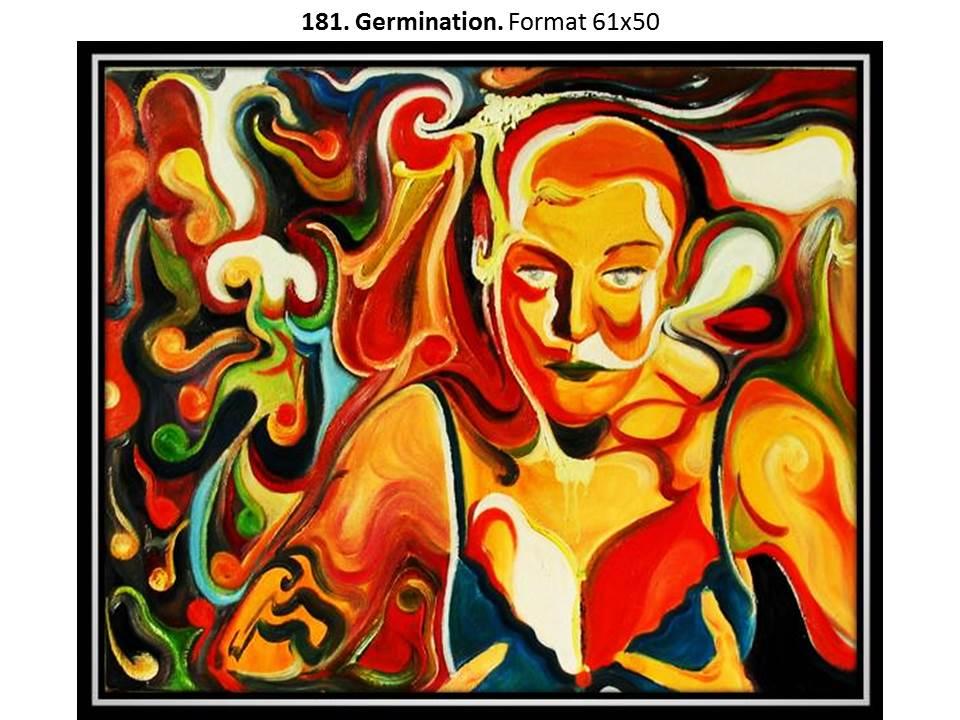 181 germination 4