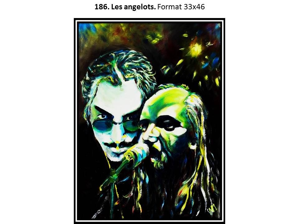 186 les angelots 1
