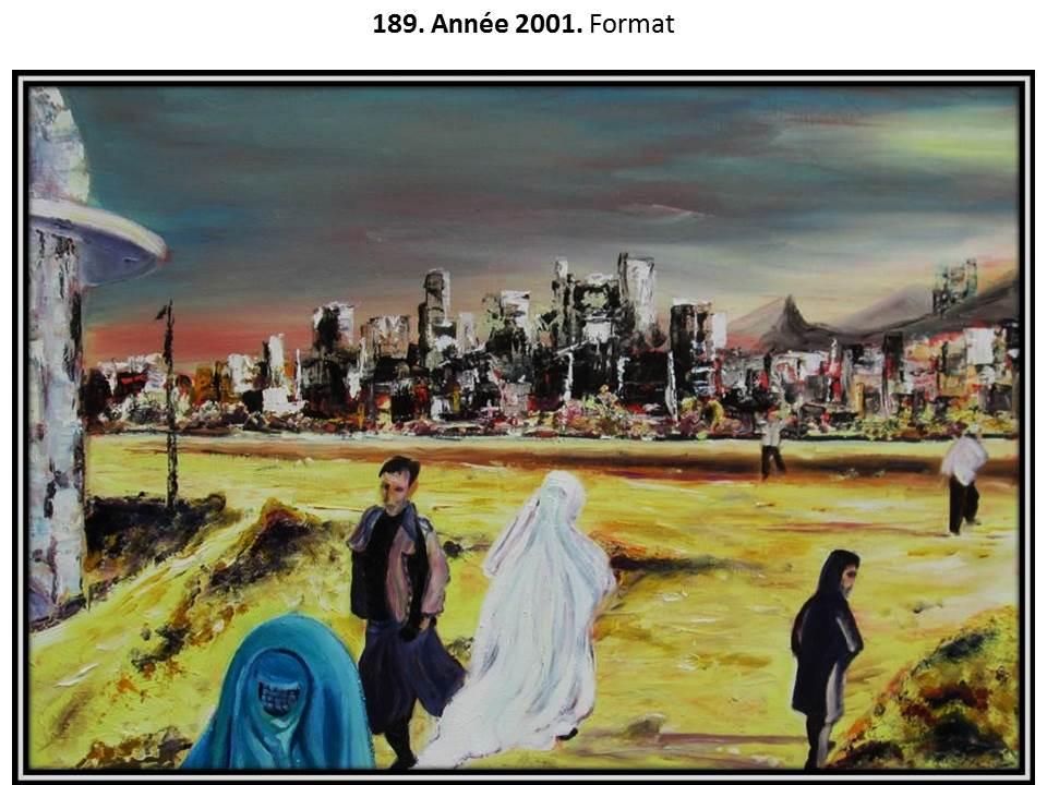 189 annee 2002