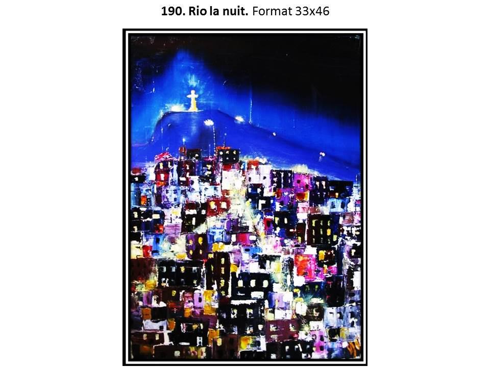 190 rio la nuit 1