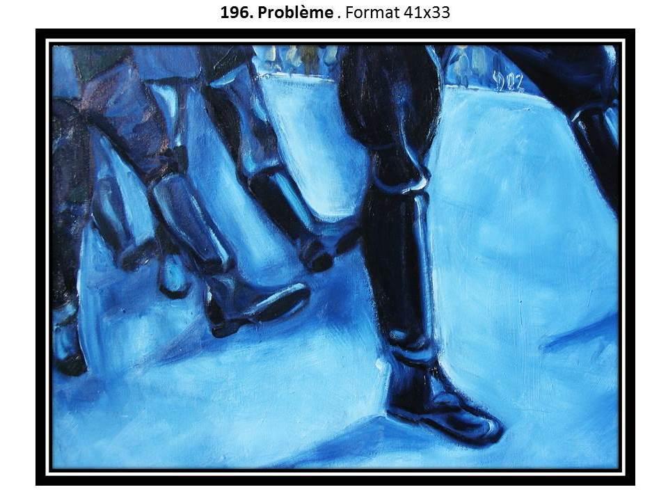 196 probleme 2