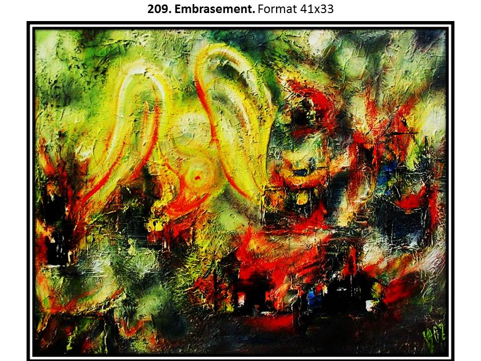 209 embrasement 1