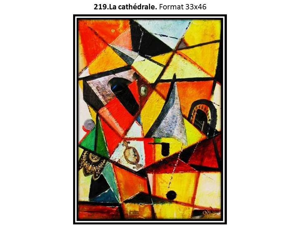 219 cathedrale 2