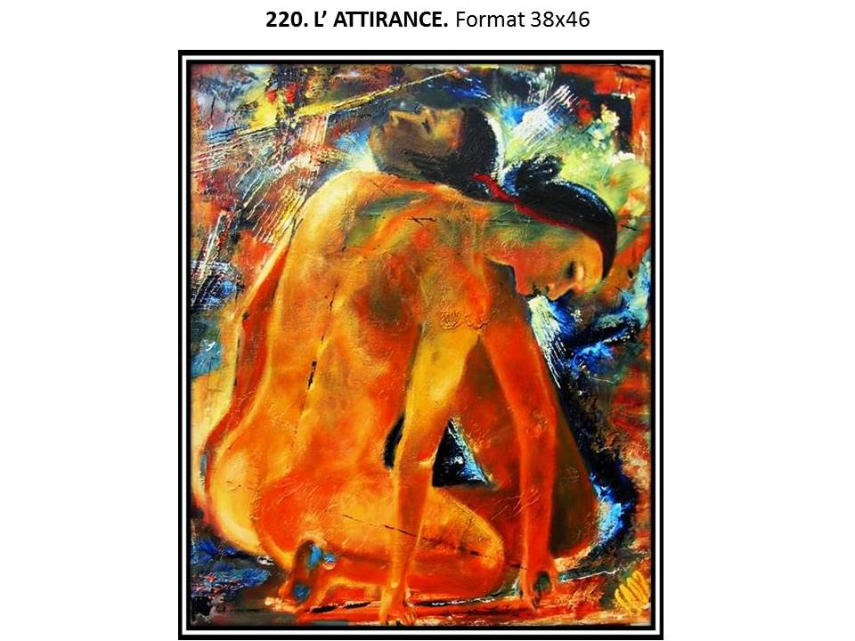 220 l attirance 1