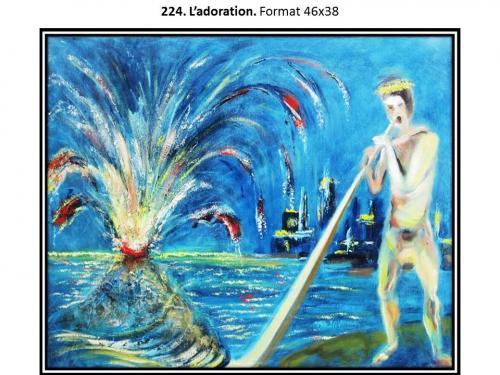 224 l adoration 1