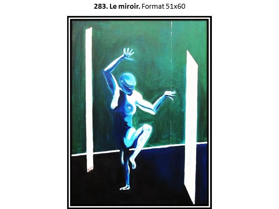 283 le miroir 1
