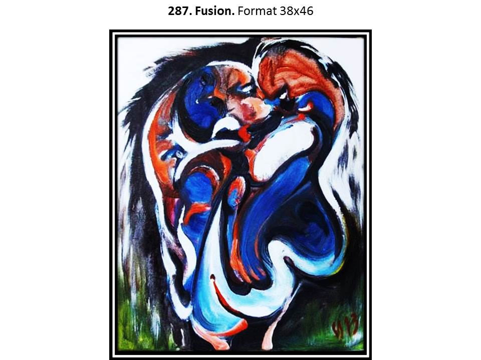 287 fusion 1