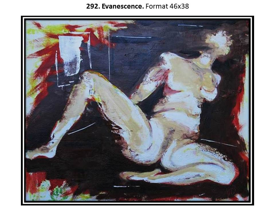 292 evanescence 1
