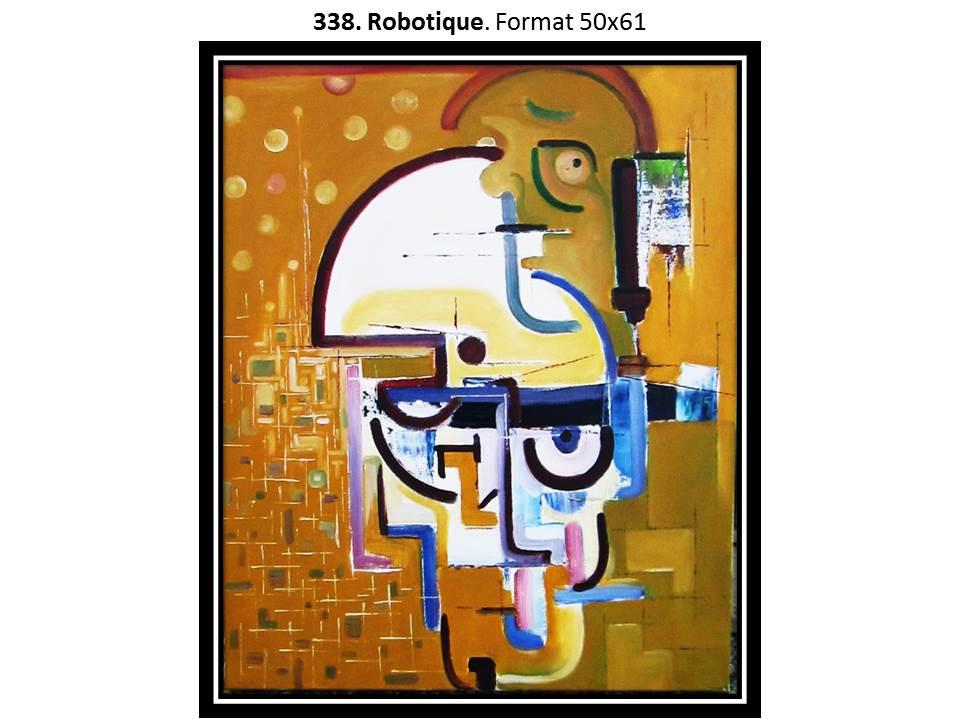 338 robotique