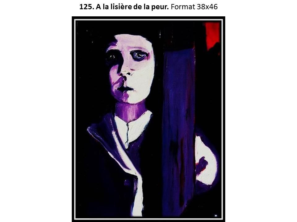 124 a la lisiere de la peur 1