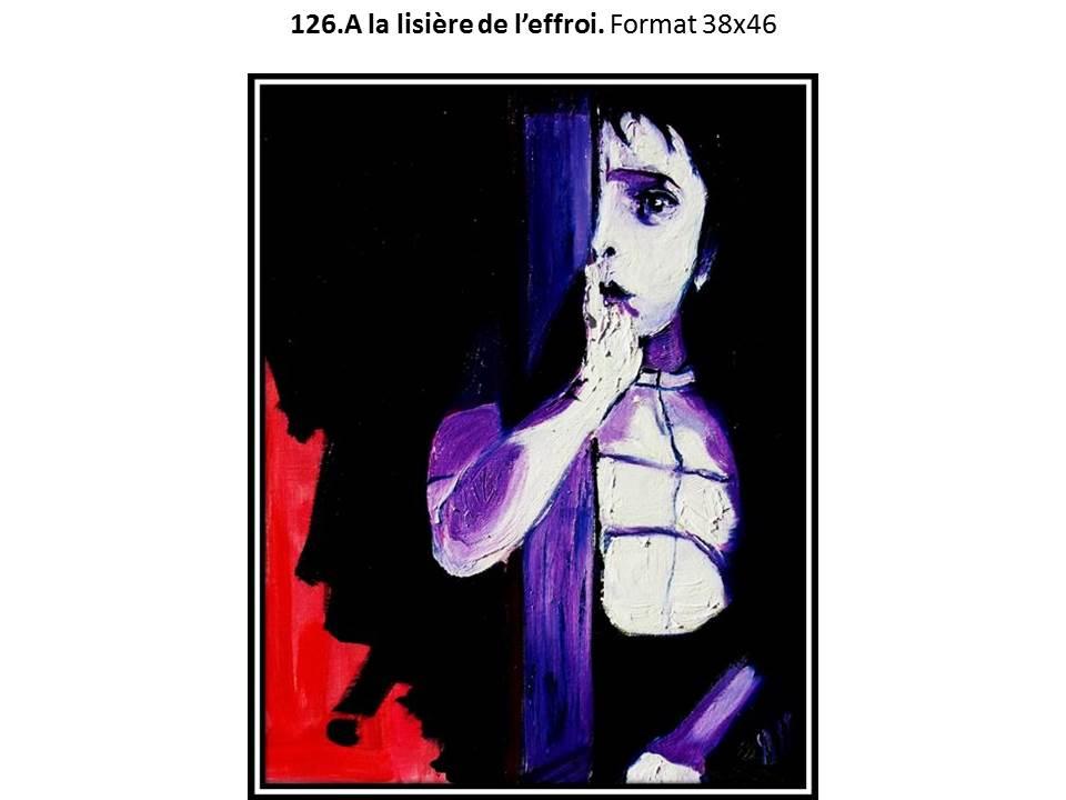 125 a la lisiere de l effroi 1