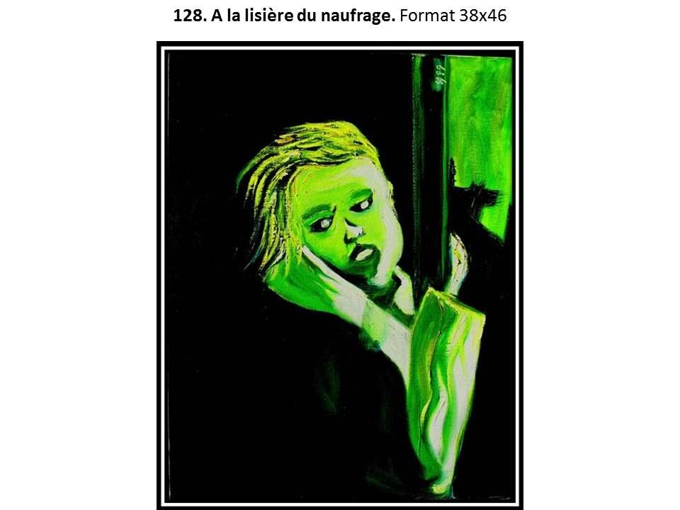 127 a la lisiere du naufrage 1