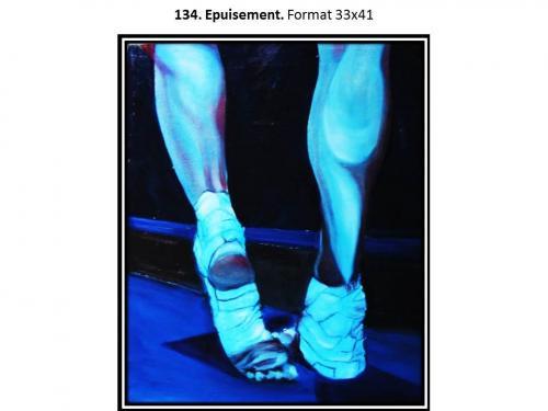 134 epuisement 2