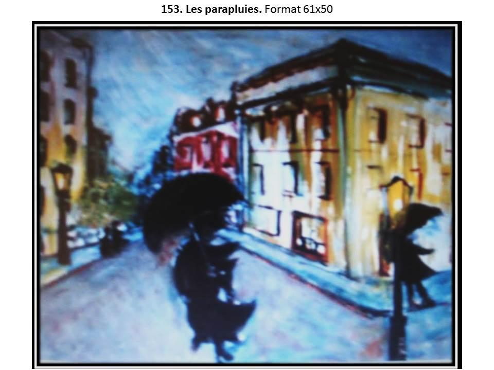 153 les parapluies 1