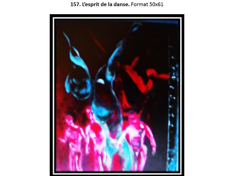 157 l esprit de la danse 4