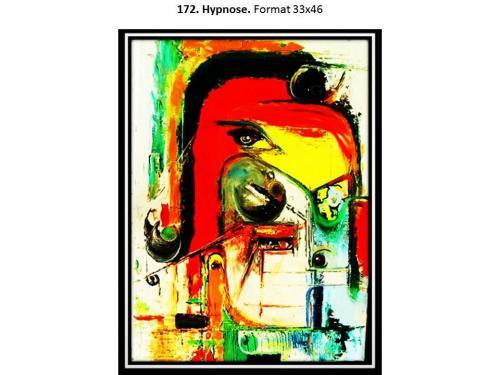172 hypnose 4