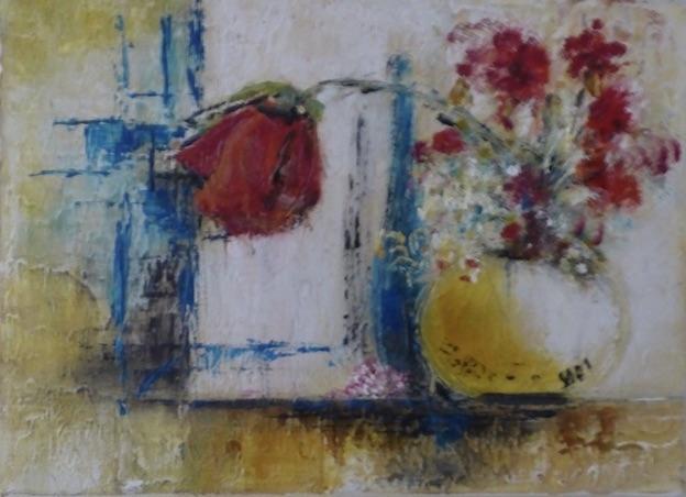 191 effet fleur huile 22x16 1