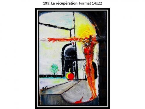 195 la recuperation 1