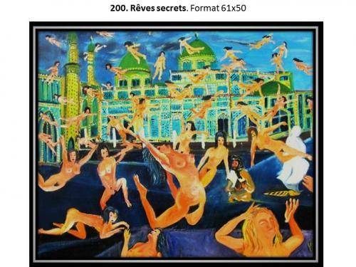 200 reve secret 1