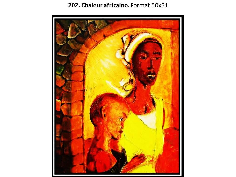 202 chaleur africaine 1