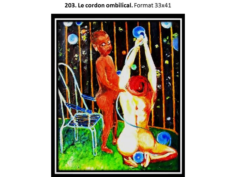 203 le cordon ombilical 1