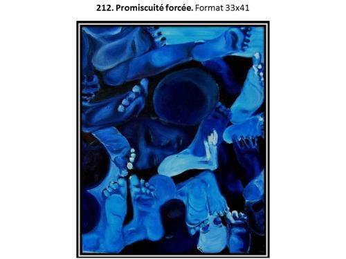 212 prmiscuite forcee 1
