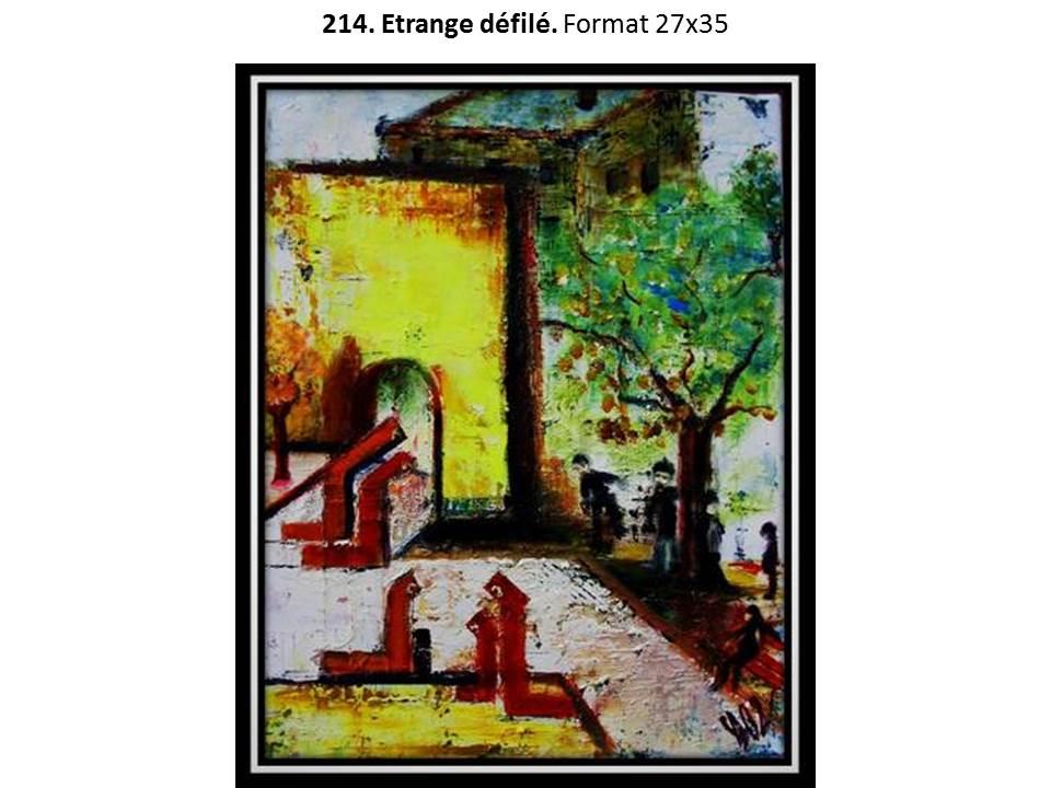 214 etrange defile 2