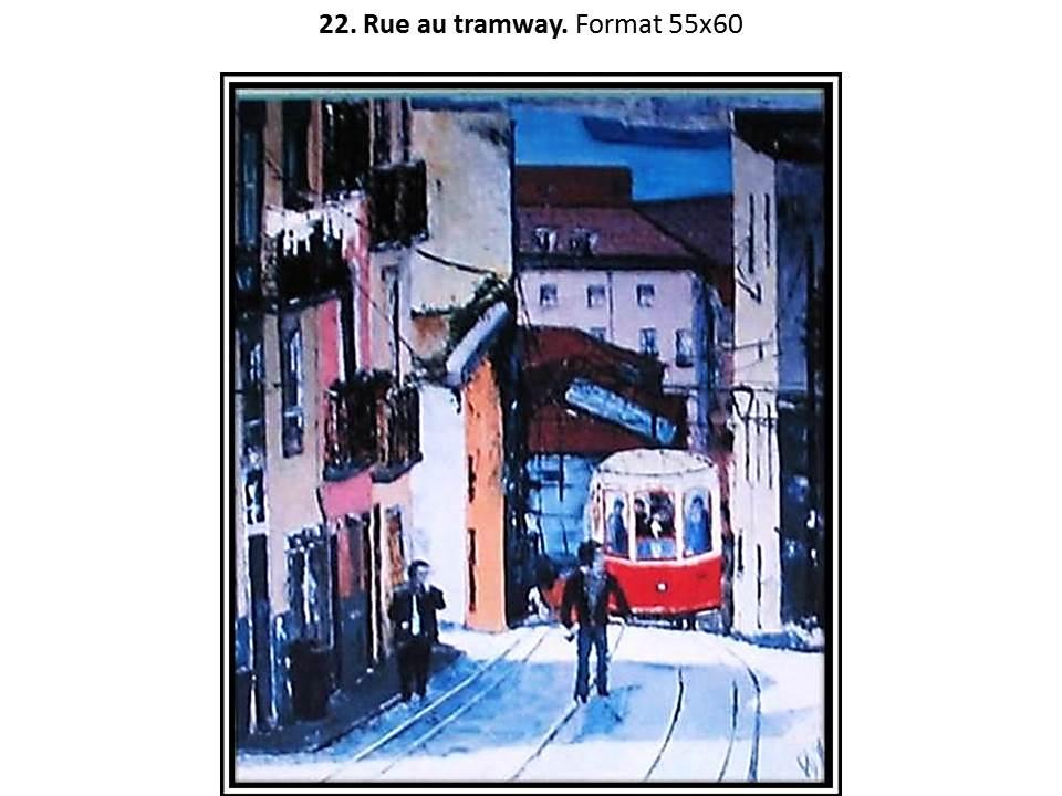 22 rue au tramway 1