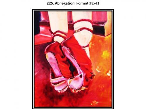 225 abnegation 1