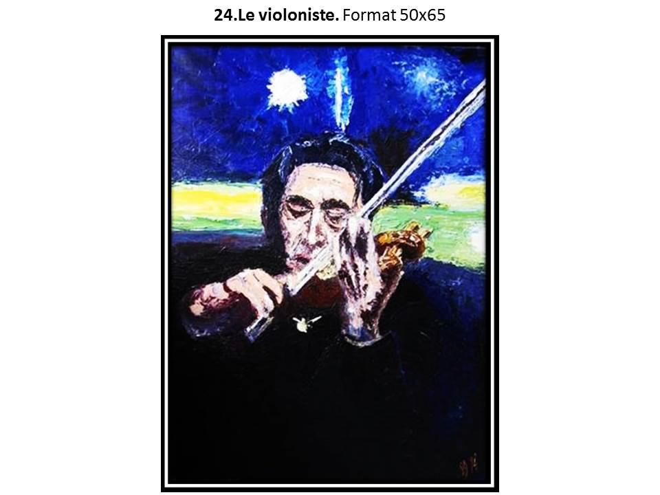 24 le violoniste 1