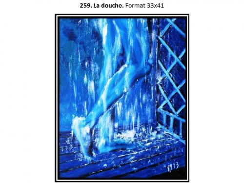 259 la douche 2