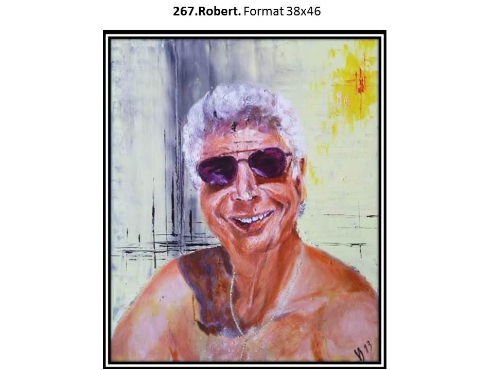 267 robert 1