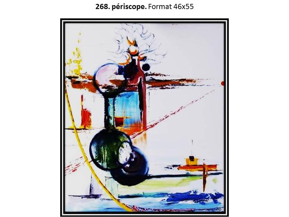 268 periscope 1