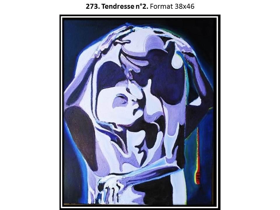 272 tendresse 1 n 3