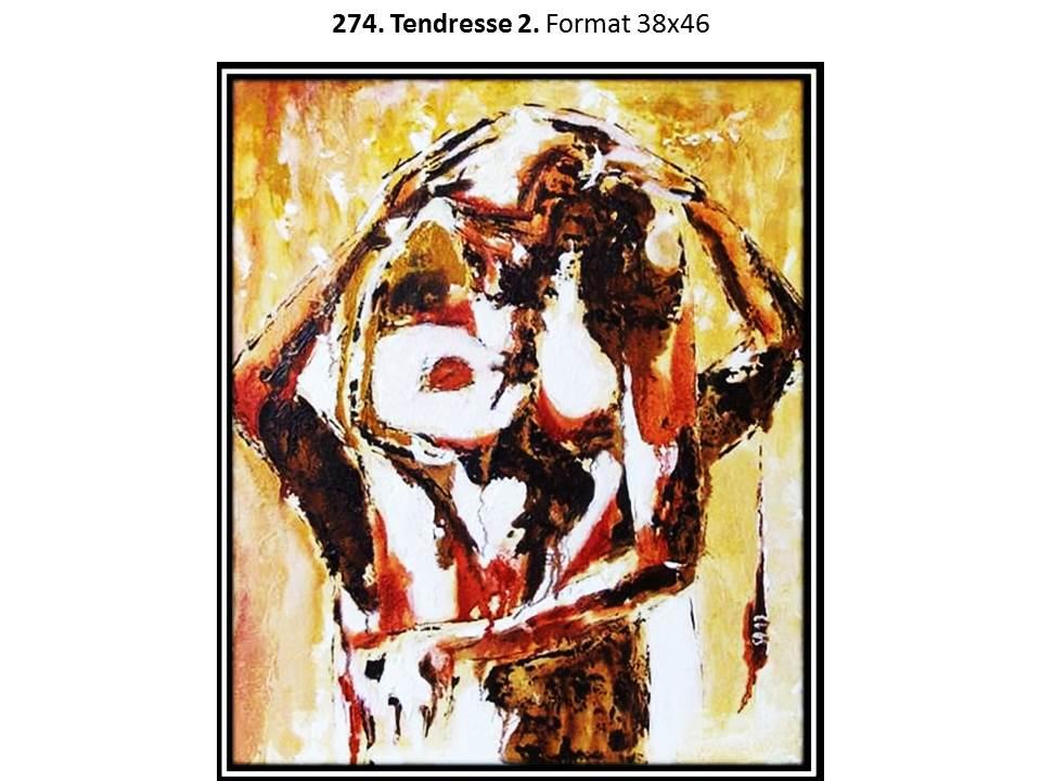273 tendresse 3