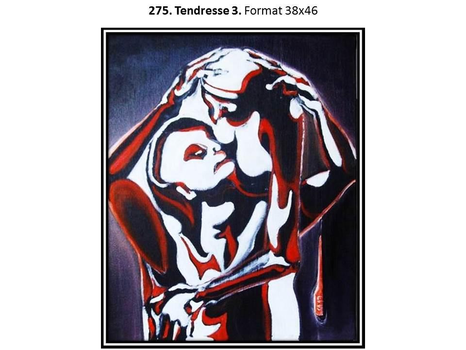 274 tendresse 4
