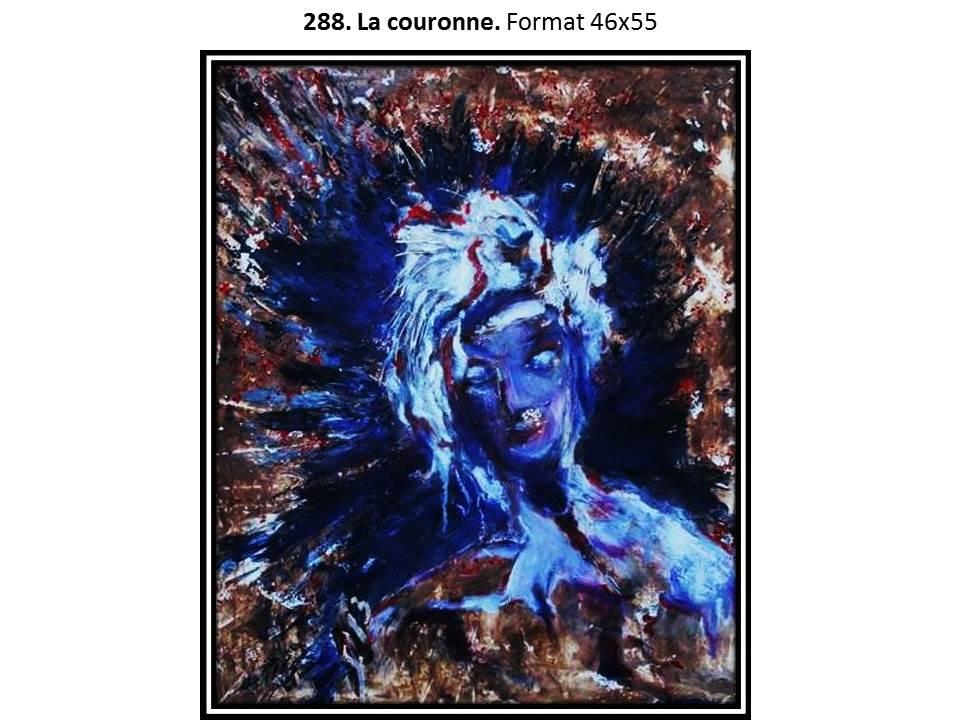 288 la couronne 1