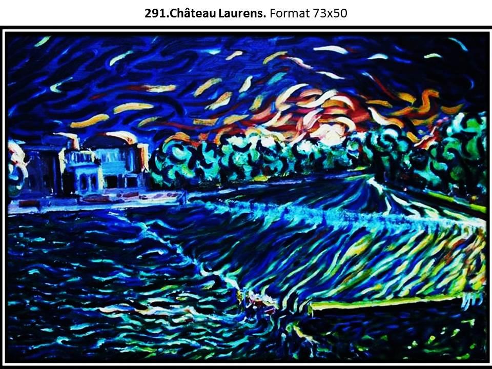 291 chateau laurens 1