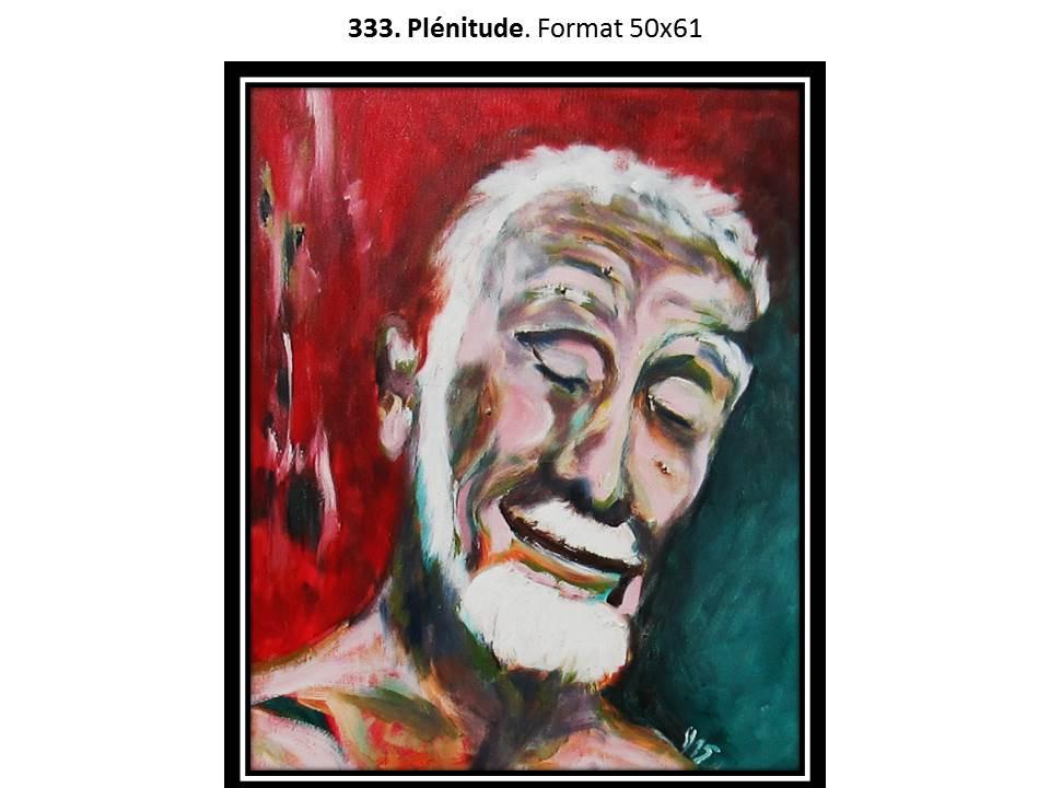 333 plenitude