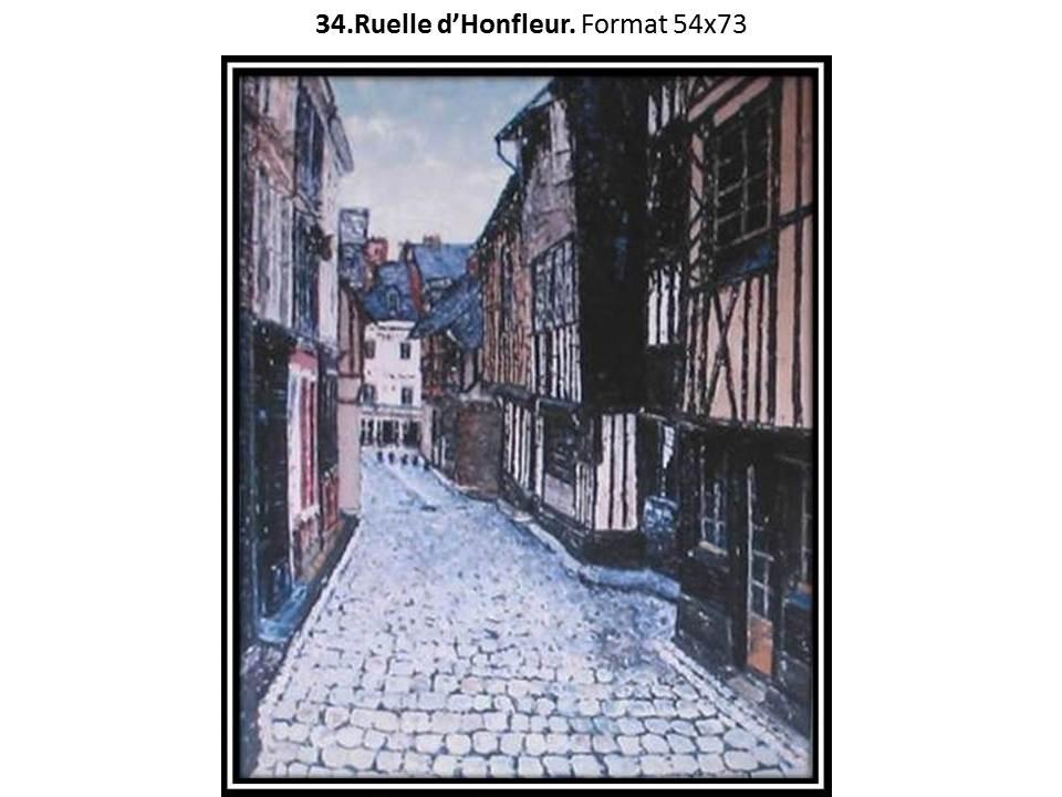 34 ruelle d honfleur 1