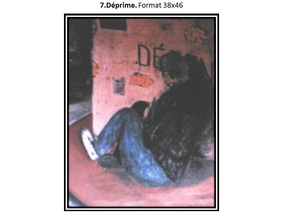 7 deprime 1