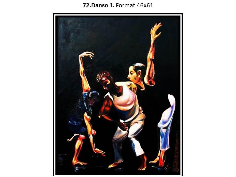 72 danse 2