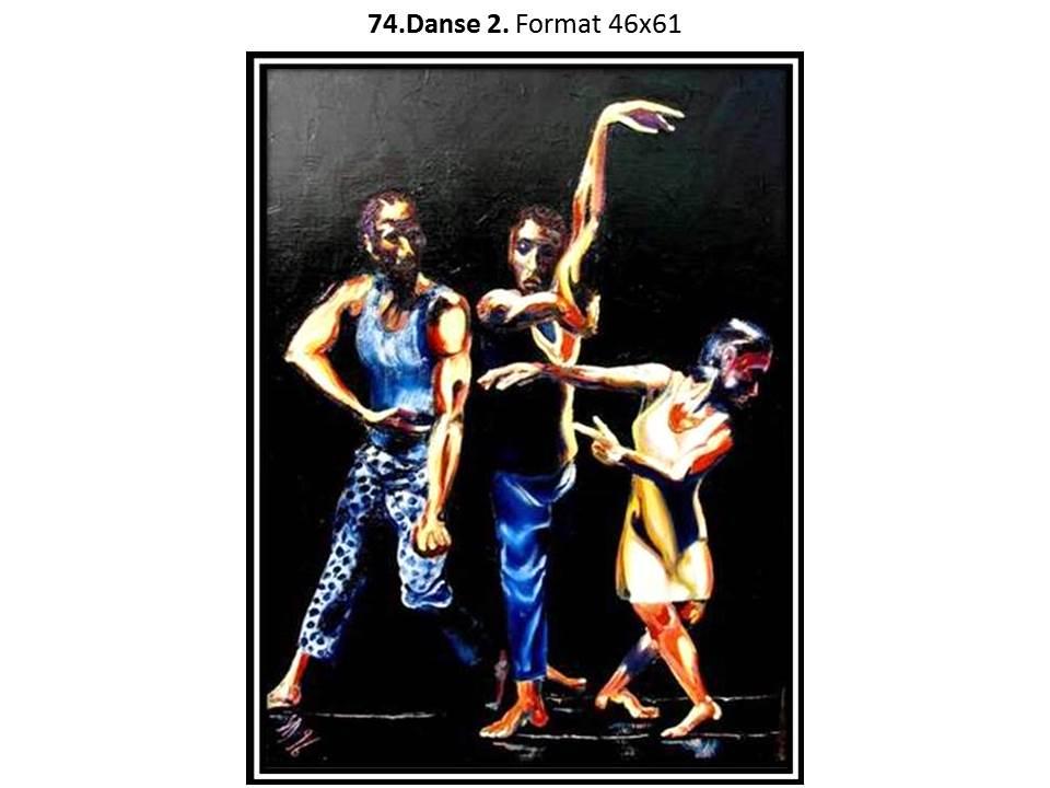 74 danse 3