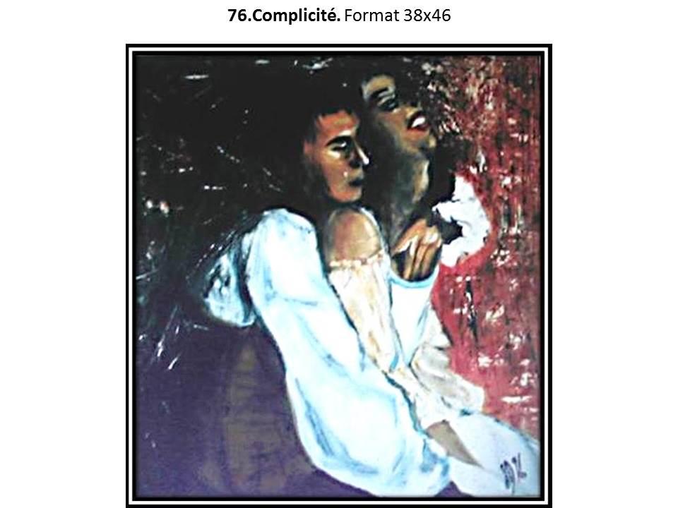 75 complicite 1