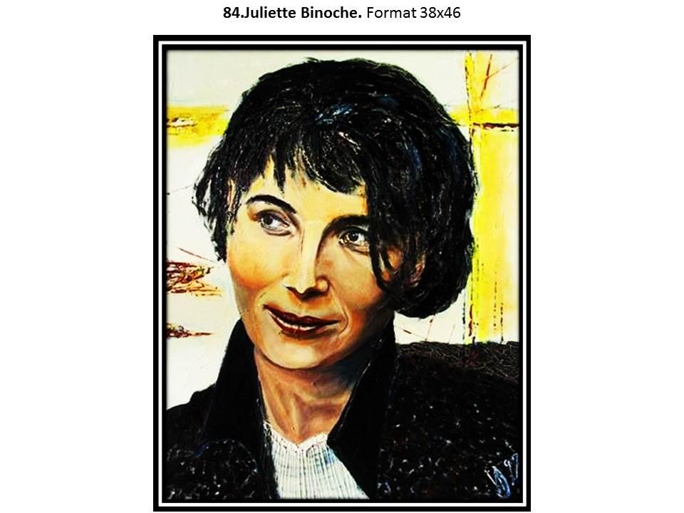 84 juliette binoche 1