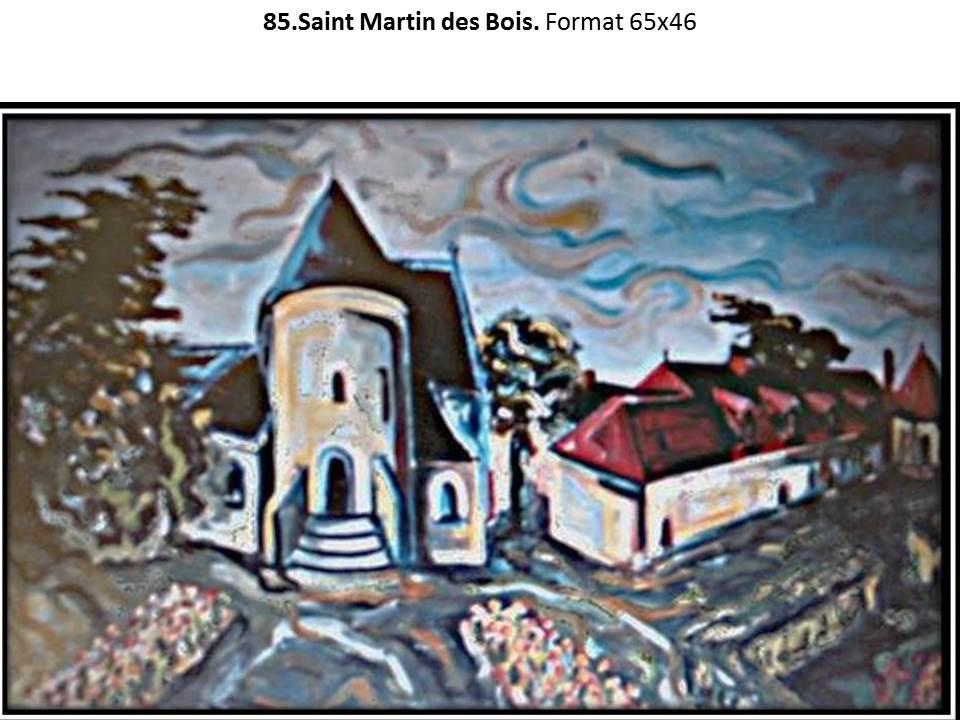 85 saint martin des bois 1